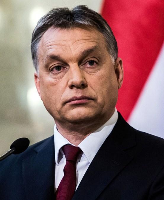 Łukasz Polinceusz owyborze szefa RE: dylemat mają Węgrzy | Polskie Radio 24