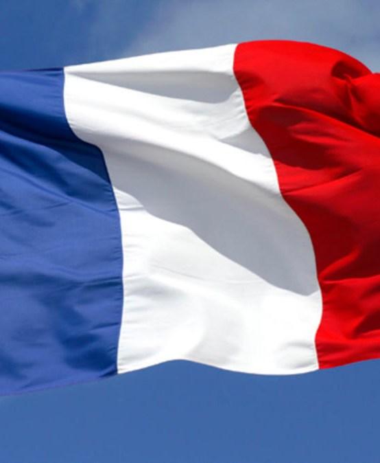"""""""W cieniu wyborów prezydenckich  Douce France nazakręcie""""?"""
