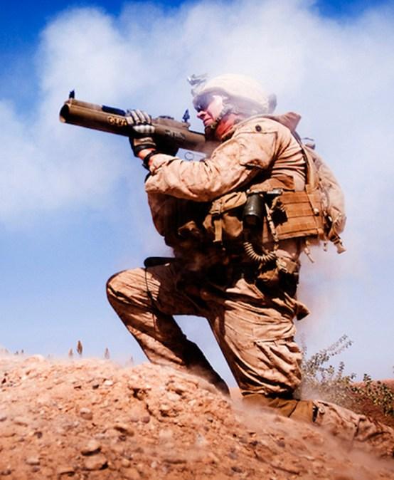ENERGETYKA24   Prof.Riley: Amerykanie wysyłali doUE marines. Dziś będą wysyłać LNG
