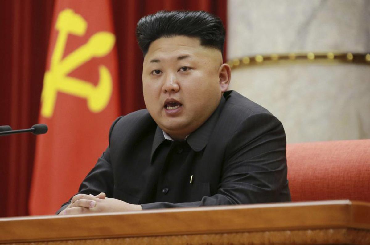ANALIZA: Perspektywy rozwiązania problemu północnokoreańskiego programu jądrowego