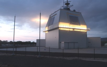 REUTERS | Ekspert FKP Maciej Kowalski: The Aegis Ashore system would add another level of deterrence