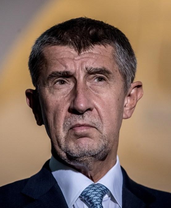 POLSKIE RADIO | Ekspert FKP Łukasz Polinceusz: Wielkie zamieszanie wczeskiej polityce. Co czeka naszych południowych sąsiadów?