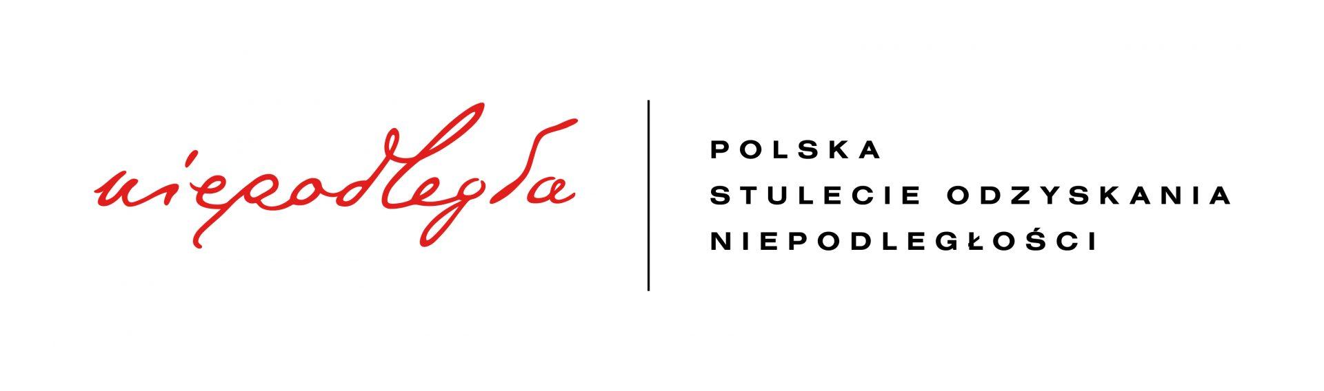 "Warsaw Security Forum 2018 under the ""Niepodległa"" multi-year programme banner"