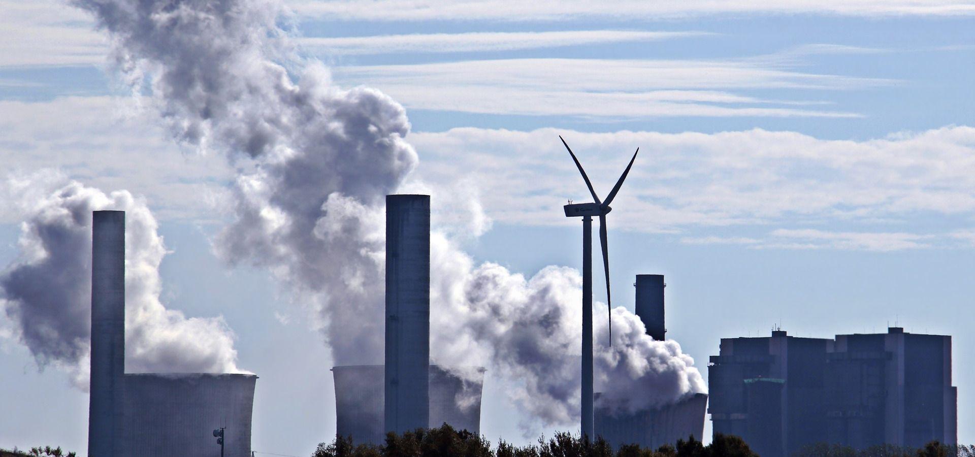 White Paper: Strategic Communication in Energy Sector in Czech Republic