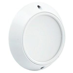 Светодиодный светильник ЖКХ ТБО 06-9-001 У1