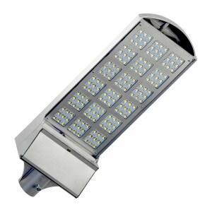 Уличный светодиодный фонарь ТКУ 01-150-180-210-240 У1 LED