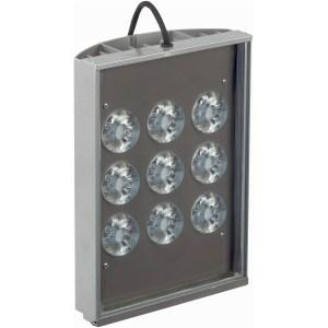 Промышленный светодиодный светильник ТСП 03-120-012 У1 для производственных зданий