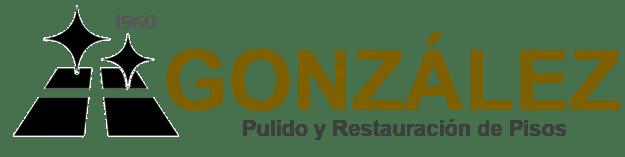 Pulido De Pisos González