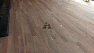 pulido de pisos de madera 9