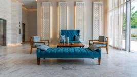 pisos de mármol para decorar