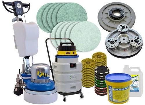 productos para pulir piso