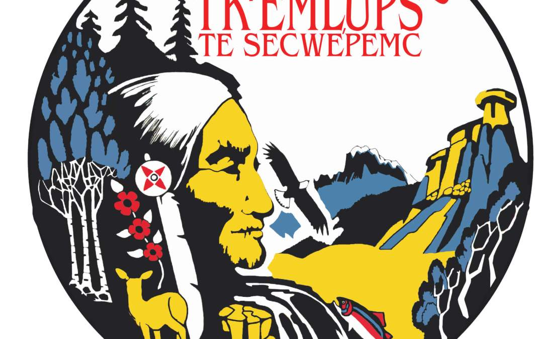 Meet the Nations: Stk'emlupsemc te Secwepemc