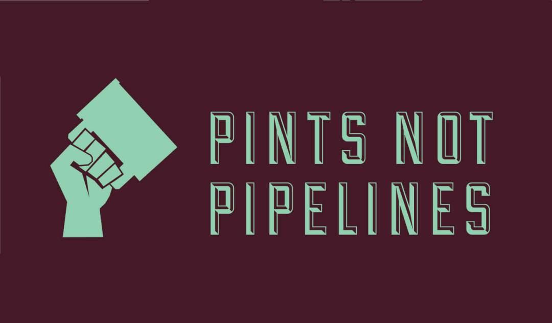 Pints2_poster2