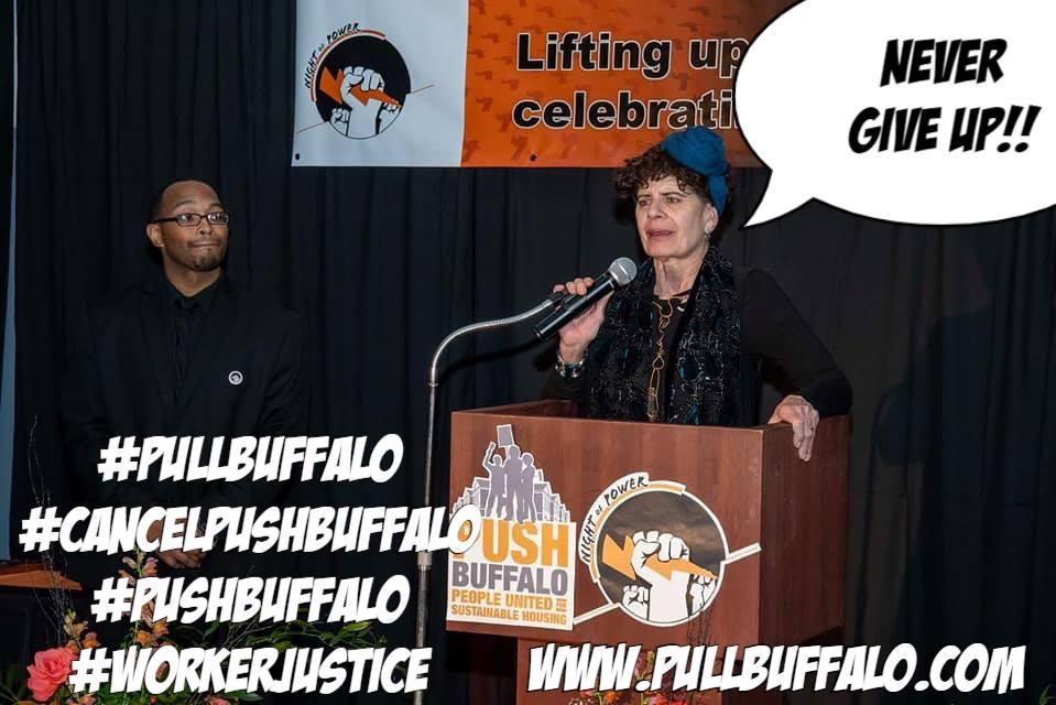 What happened to Aminah Johnson?