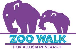 zoowalk
