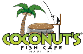 Coconuts fa5eb284-0fde-4726-b1d6-60373d6bdb36_m