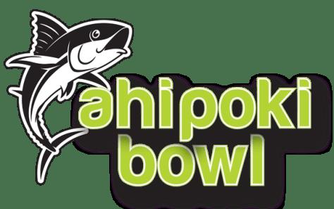 Logo courtesy of Ahipoki Bowl