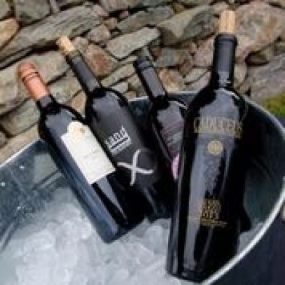 az-wine-bucket-index