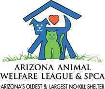 animal-welfare-league-cid_image006_jpg01d240d3