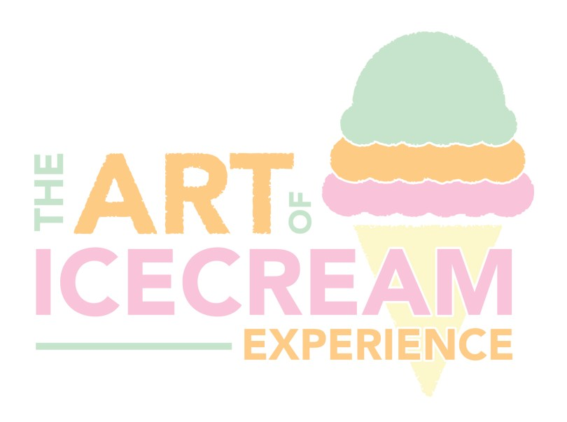Art of Ice Cream Experience