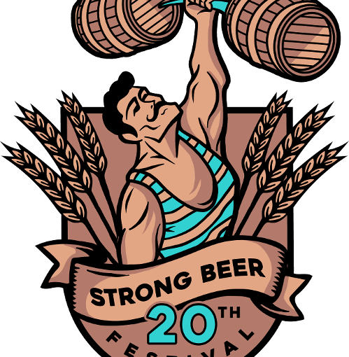 Strong Beer Festival tickets go on sale Black Friday