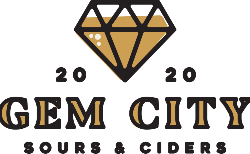 Sour Beer and Cider festival coming to the Gem City