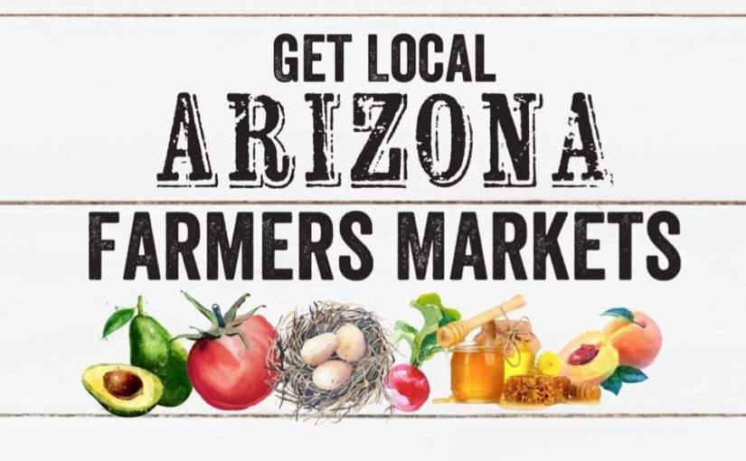 Momma's Organic Market adds 2 new farmer's market locations