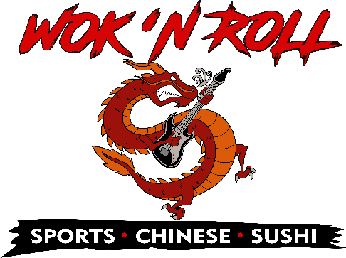 Wok 'N Roll opens new location in midtown Phoenix