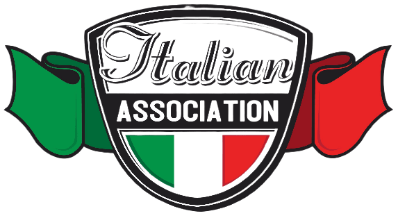 Italian Association of Arizona brings a taste of Italy to Scottsdale