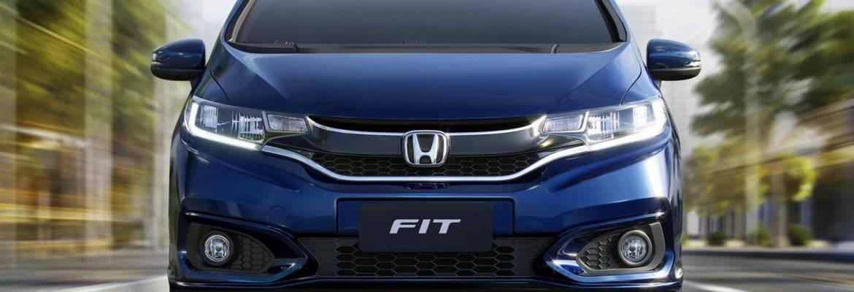 HondaFit2018_03