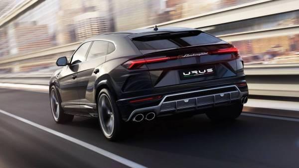 LamborghiniUrus2019_02