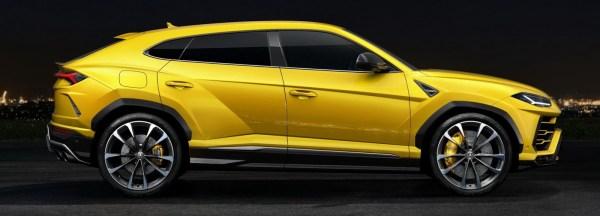 LamborghiniUrus2019_03