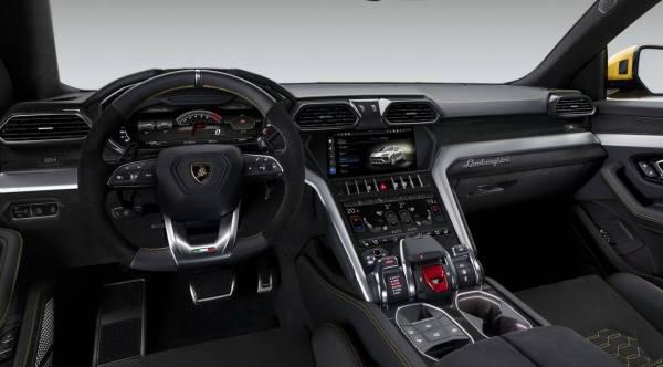 LamborghiniUrus2019_04