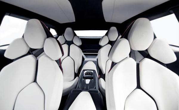 LamborghiniUrus2019_05