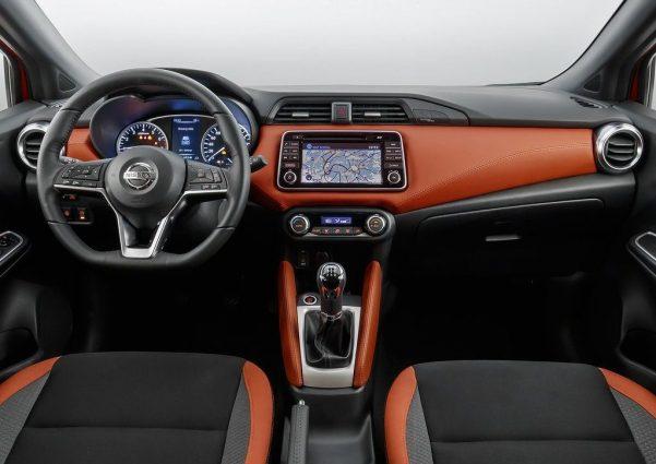NissanMarch2019_04