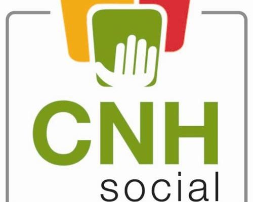 CNHSocial