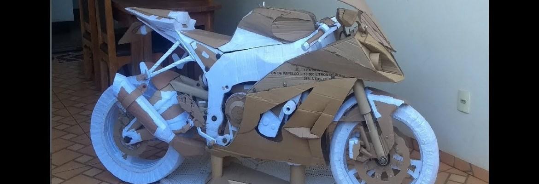 KawasakiZX10RPapelao