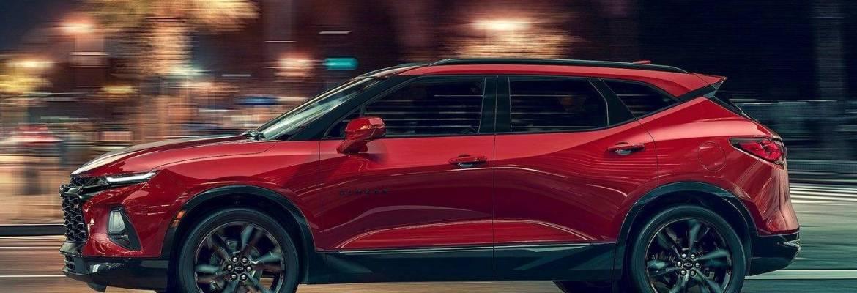 ChevroletBlazer2019_02