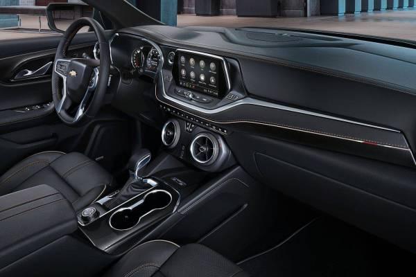 ChevroletBlazer2019_03