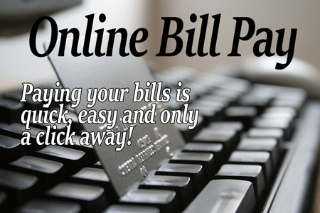 online-bill-pay2