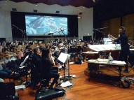 TMNT_Conductor_Orchestra
