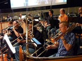 tmnt_trombones
