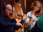 tmnt_violins2