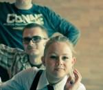 Sesja Gdynia #07