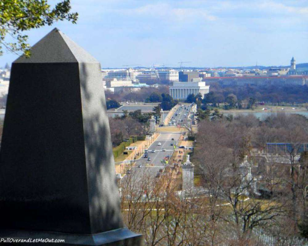 DC-from-Arlington-House-pro