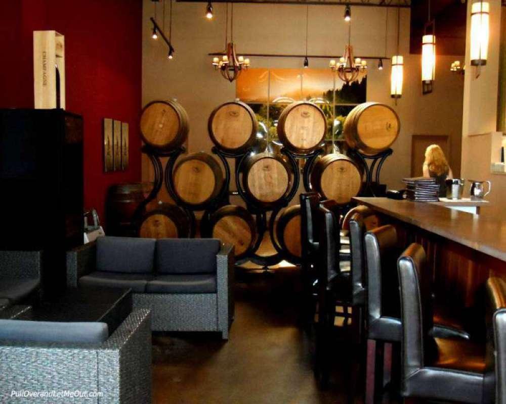 Interior-of-winery