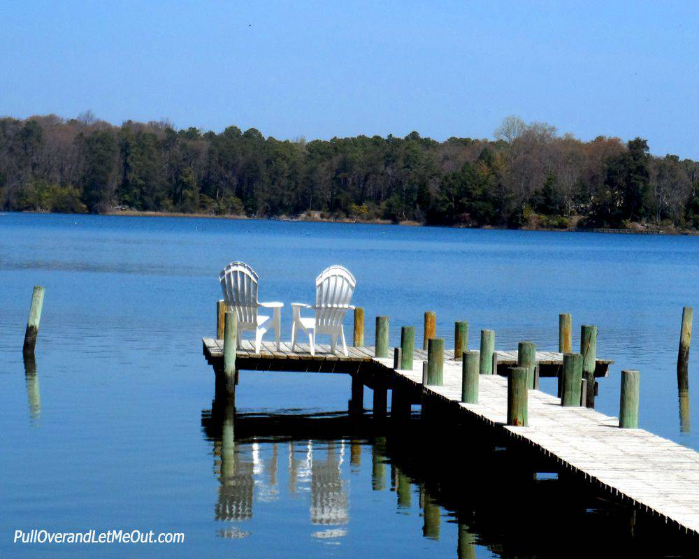 Peaceful-place-for-sipping-