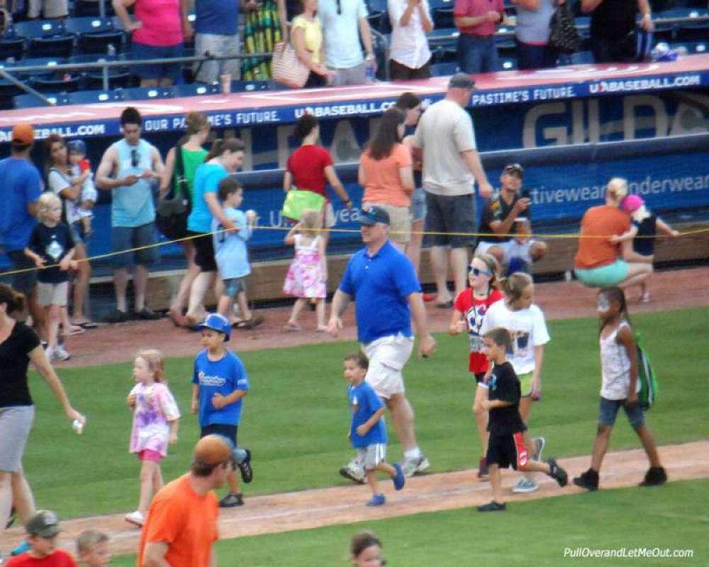 more-kids-run-bases