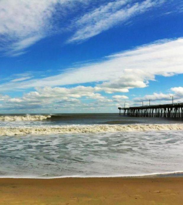 obx-beach-pic2