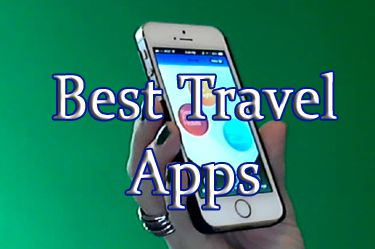 Best-Travel-Apps